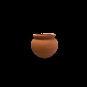 image boules à anses poterie terre cuite